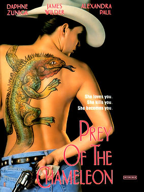 Key Art_Prey of The Chameleon_3x4.jpg