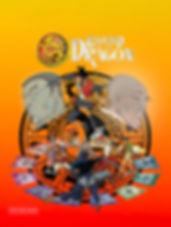 Key Art_Legend of the Dragon_3x4.jpg