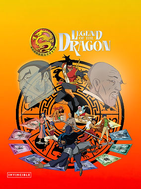 Key Art_Legend of the Dragon_3x4.jpg