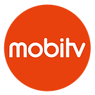 mobitv.png