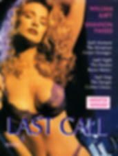 Key Art_Last Call_3x4.jpg