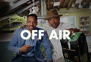 Off Air.jpg