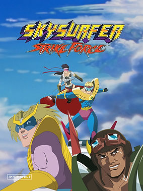 Key Art_Skysurfer Strike Force_3x4.jpg