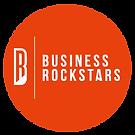 Business_rockstars.png