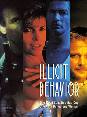 Key Art_Illicit Behavior_3x4.jpg