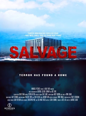 Key Art_Salvage_3x4.jpg