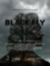 Key Art_Black.Fly_3x4.jpg