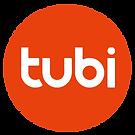 tubi.png