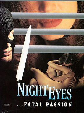 Final_Key Art_Night Eyes 4 Fatal Passion