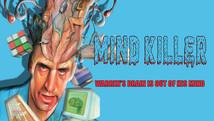 Mind Killer