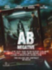Key Art_AB.Negative_3x4.jpg