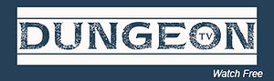 IEP_BRAND_IMAGE_DUNGEON.jpg