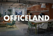 Officeland.jpg