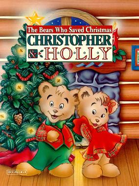 Key Art_Christopher & Holly.jpg