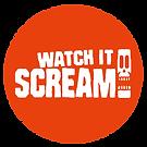 watch_it_scream.png