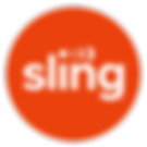 sling.png