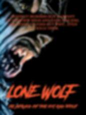 Key Art_Lone Wolf_3x4.jpg