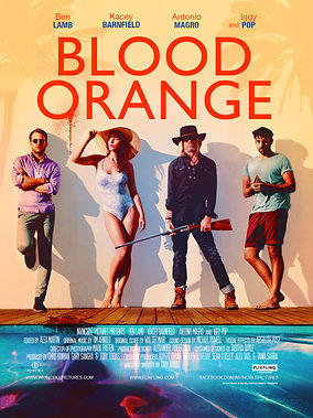 Key Art_Blood.Orange_3x4.jpg