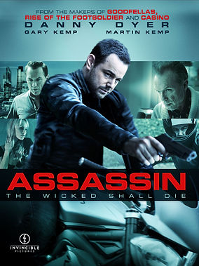 Key Art_Assassin_3x4.jpg