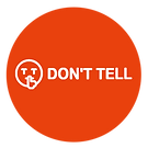 dont_tell.png