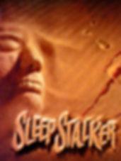 Key Art_Sleepstalker_3x4.jpg