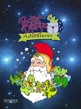 Key Art_Pocket Dragon Adventures_3x4_b.j