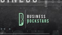 Business Rockstars - Entrepreneur TV