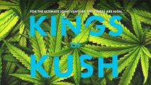 Kings of Kush