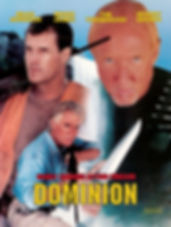Key Art_Dominion_3x4.jpg