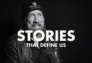 Stories-That-Define_Us.jpg