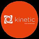 Kinetic.png