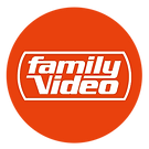 Family_video.png