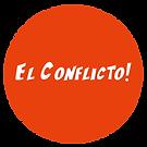 el_conflicto.png