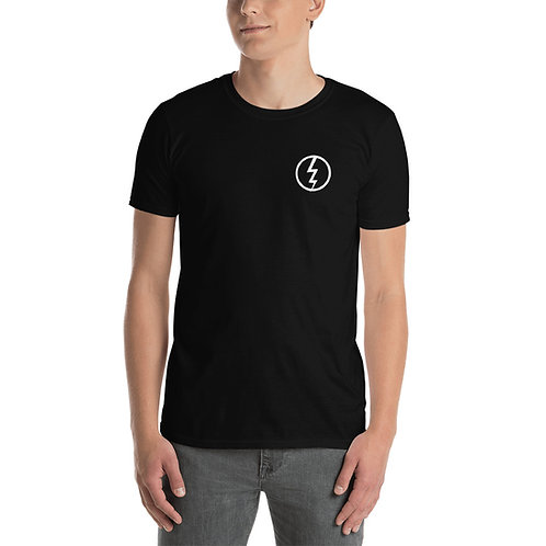Invincible Short-Sleeve Unisex T-Shirt