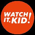 Watch_it_kid.png