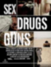 Key Art_Sex.Drugs.Guns._3x4.jpg