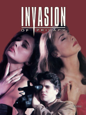 Key Art_Invasion of Privacy_3x4.jpg