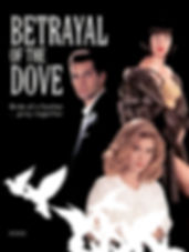 Key Art_Betrayal of the Dove_3x4.jpg