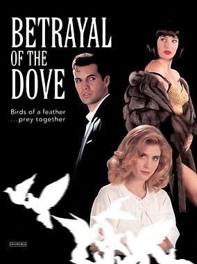 Key Art_Betrayal of the Dove_3x4.jpg