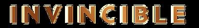Invincible_logo_gold_10_9_18.png