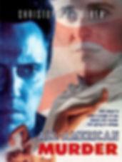 Key Art_All American Murder_3x4.jpg