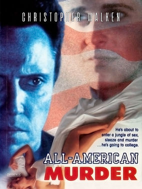 Key Art_All American Murder_3x4.jpg