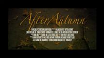 After Autumn