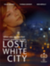 Key Art_Lost in the White City_3x4.jpg