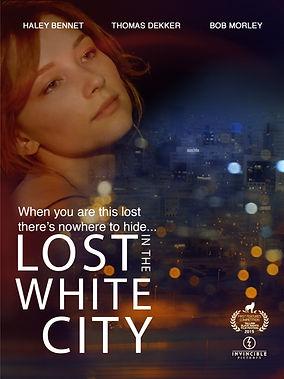 Key Art_Lost in the White City_3x4.jpg