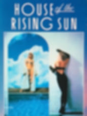 Key Art_House of the Rising Sun_3x4.jpg