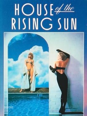 Key Art_House of the Rising Sun_3x4.jpg