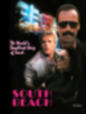 Final_Key Art_South Beach_3x4.jpg