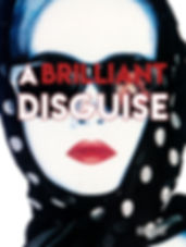 Key Art_A Brilliant Disguise_3x4.jpg