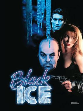 Key Art_Black Ice_3x4.jpg